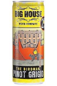 Big House Pinot