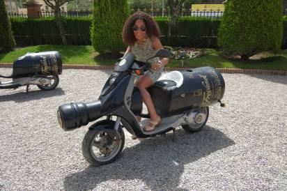 Freixenet Scooter.jpg